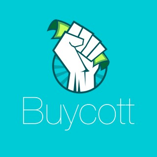 Company_logo_for_Buycott.com_update